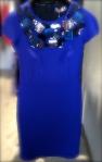 Jewelry Dress