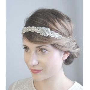 Deepa Gurnani-headband-bandeau-covet-chic