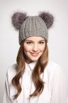 eugenia-kim covet chic-mimi fur gray