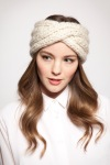 headband-laine-eugenia-kim-covet-chic