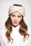 headband-laine-eugenia-kim-covet-chic