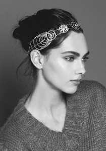 Jennifer-Behr-headband-Cosmos-covet chic