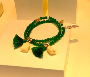 Olich lovely bracelet