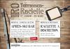 csm_IRO_Raclette_Flyer_A5_a44179110b