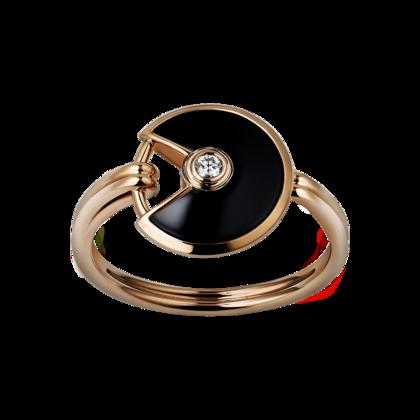 B4213200_0_cartier_rings