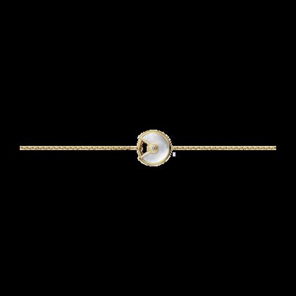 B6044013_0_cartier_bracelets_0