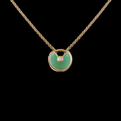 B7224520_0_cartier_necklaces_0