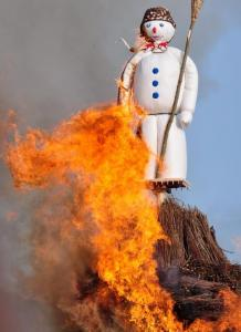 Boeoeggverbrennung2