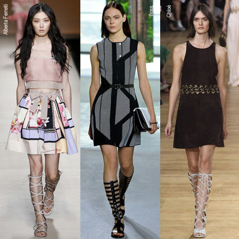 Tendance-spartiates-montantes-D--fil--s-printemps---t---2015